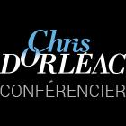 Conférence – Chris Dorleac